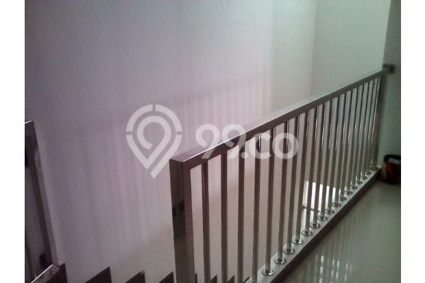 Jual Rumah Baru Murah Strategis dan Bebas Banjir Kopo Bandung 17712375