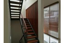 Disewakan Rumah Minimalis di Pejaten Barat, Jakarta Selatan
