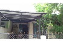 Dijual Rumah Strategis Bebas Banjir Nyaman di Banjar Wijaya Tangerang