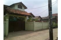 Jl. Setia Jatiwaringin Pondok Gede