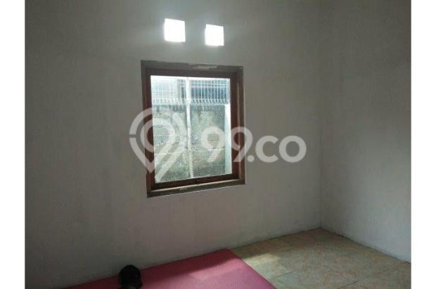 Dijual rumah dalam cluster hanya 6 unit, Lokasi strategis harga muraH 12397374