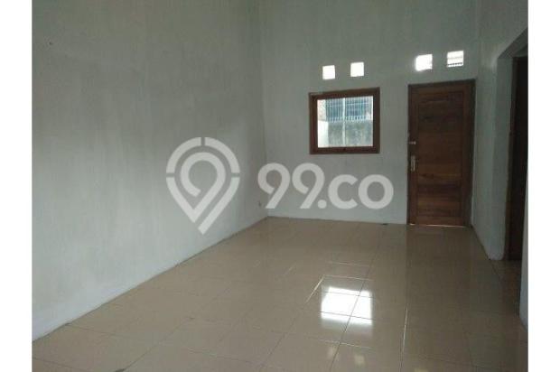 Dijual rumah dalam cluster hanya 6 unit, Lokasi strategis harga muraH 12397375