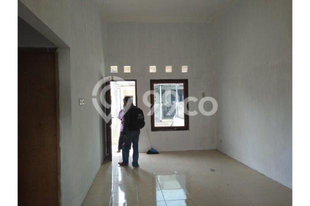 Dijual rumah dalam cluster hanya 6 unit, Lokasi strategis harga muraH 12397378