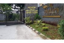 Villa Shafira Town House Jatiwarna