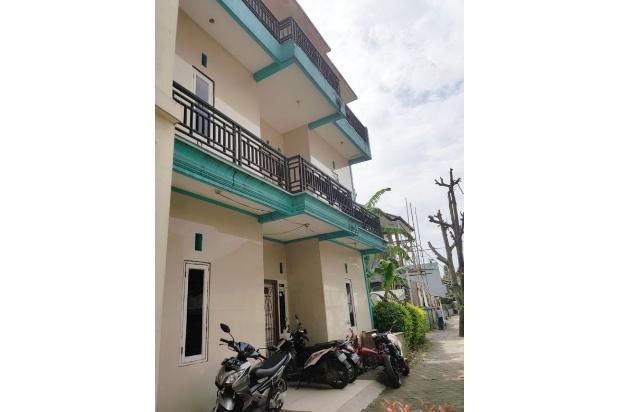 Rumah kost dijual di Bandung Tengah lokasi strategis 15559583