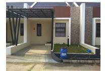 Discont 150 juta Rumah Baru Siap Huni Bandung Timur