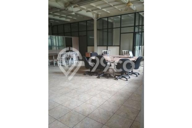 Dijual Gudang di BSD Tangerang 17710913