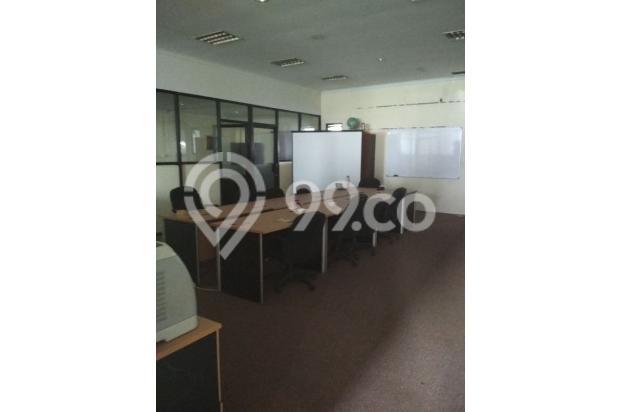 Dijual Gudang di BSD Tangerang 17710914