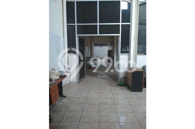 Dijual Gudang di BSD Tangerang 17710917