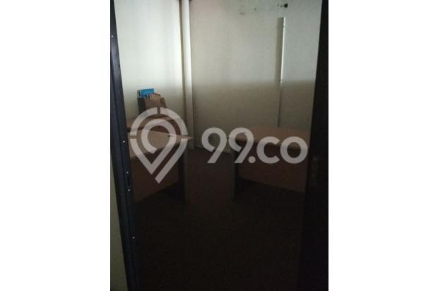 Dijual Gudang di BSD Tangerang 17710918