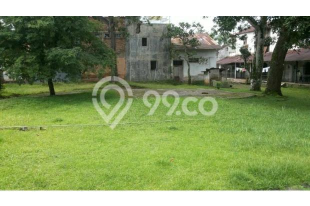 Dijual Rumah mainroad jl. Letjend S. Parman, Temanggung, Jateng 17712553