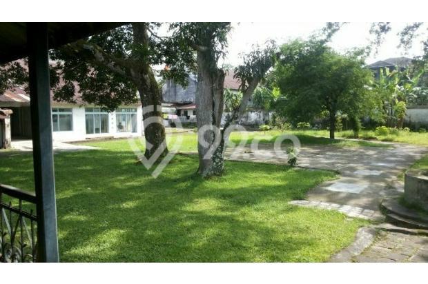 Dijual Rumah mainroad jl. Letjend S. Parman, Temanggung, Jateng 17712590