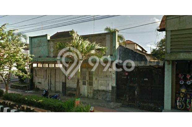 Dijual Rumah mainroad jl. Letjend S. Parman, Temanggung, Jateng 17712599