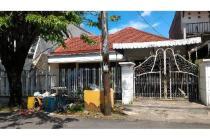 Dijual Rumah Bagus Nyaman di Manyar Rejo Surabaya