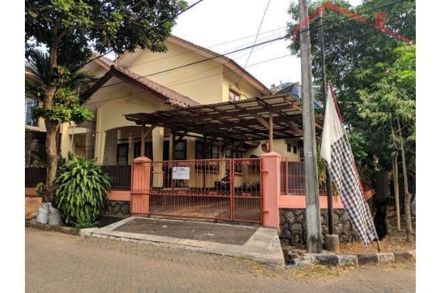 Rp2,39mily Rumah Dijual