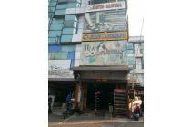 Dijual Ruko Dupak Surabaya