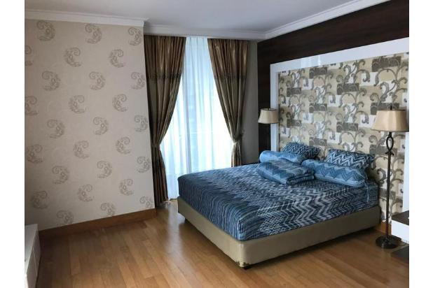 Rp24,9jt Apartemen Dijual