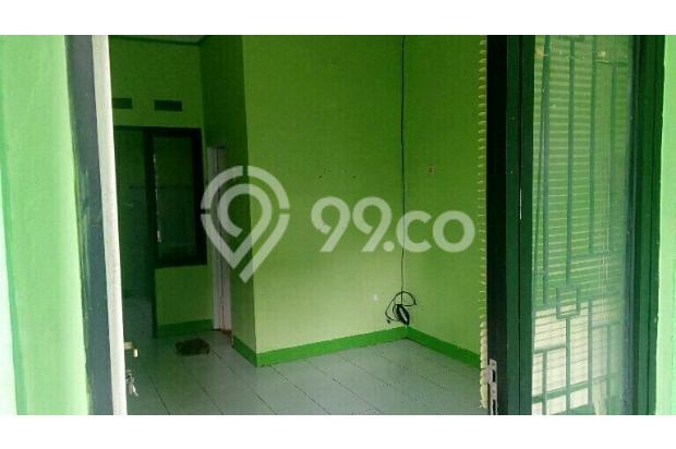 Rumah  Dijual Di  Cepat Type  45  72 Harga  500 Jt