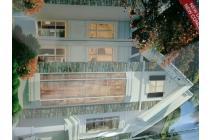 Rumah Bagus di Tasikmalaya