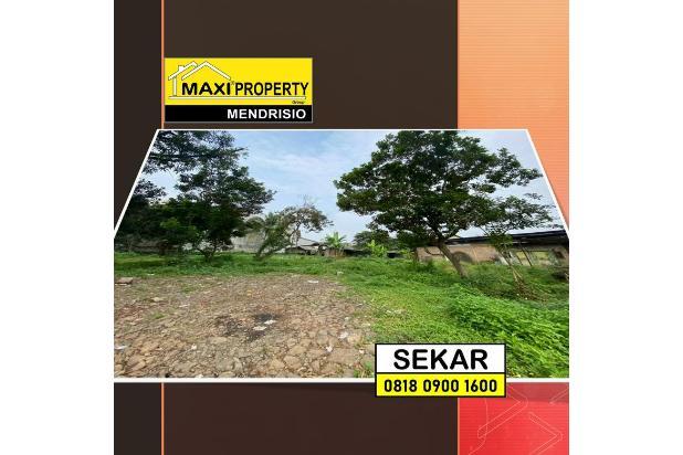 Rp98mily Tanah Dijual