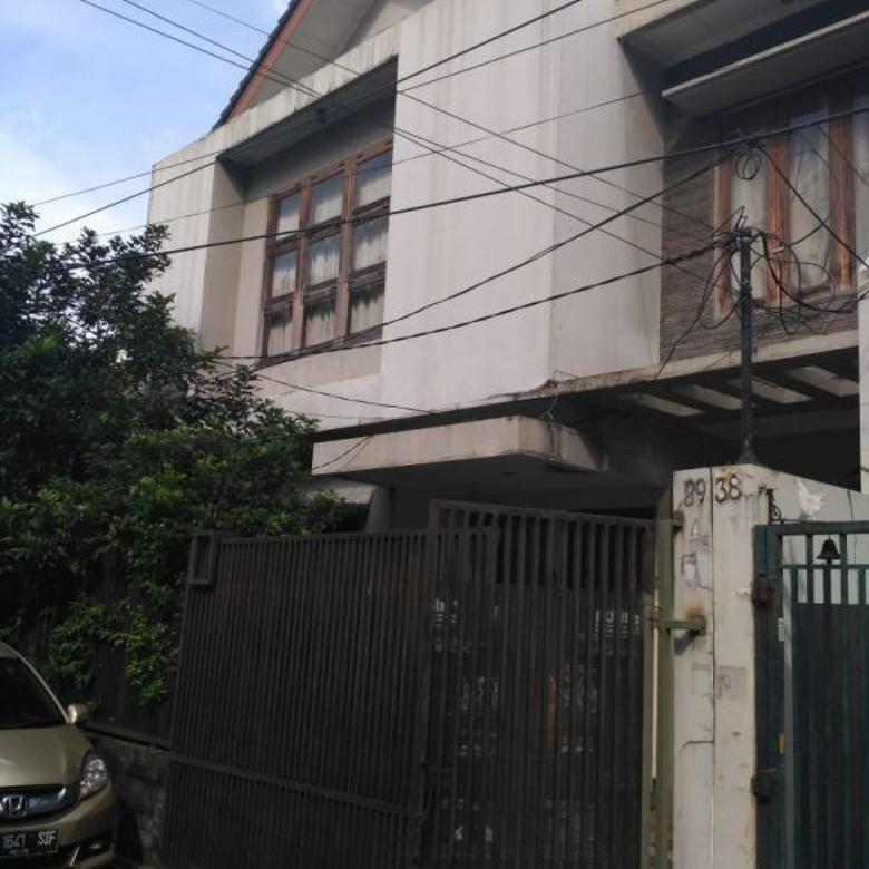 Cilandak, Jakarta Selatan