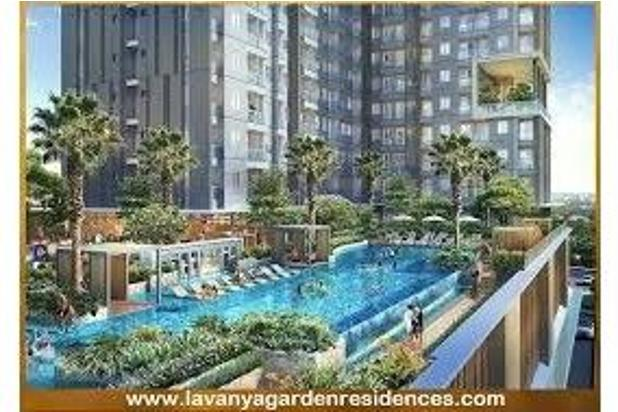 Lavanya Garden Residences - Terbaru dan terbaik di Cinere harga perdana 7285111