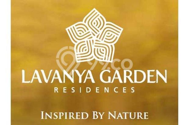 Lavanya Garden Residences - Terbaru dan terbaik di Cinere harga perdana 7285114
