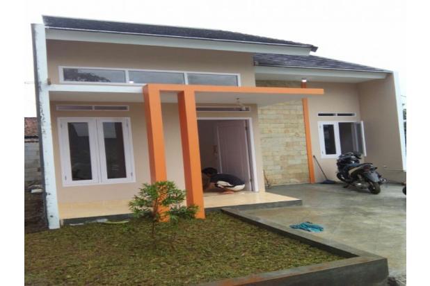 Promo Akhir Tahun,Penghabisan 4jt Sdh Punya Rumah Mewah Proses Cpat DiDepok 14317030