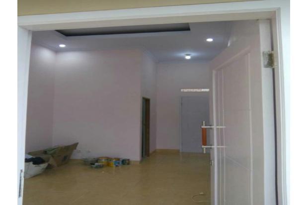 Promo Akhir Tahun,Penghabisan 4jt Sdh Punya Rumah Mewah Proses Cpat DiDepok 14317066