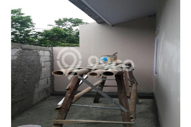 Promo Akhir Tahun,Penghabisan 4jt Sdh Punya Rumah Mewah Proses Cpat DiDepok 14317186