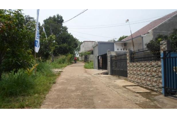 Tanah Kaveling Duren Seribu 12X Bayar Tanpa Bunga 17794277