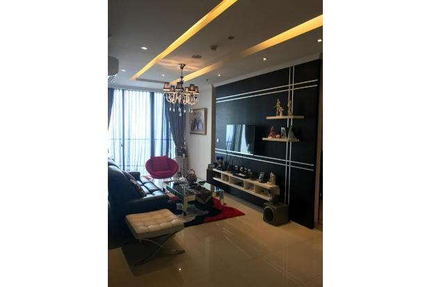 Apartemen Ancol Mansion 2 Bedroom AM192