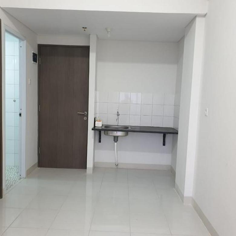Apartemen di Bintaro  Emerald Bintaro 2 bed