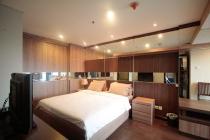 Apartemen-Bandung-38