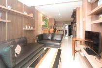Apartemen-Bandung-53