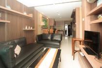 Apartemen-Bandung-51