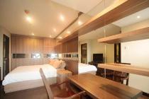 Apartemen-Bandung-45