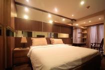 Apartemen-Bandung-54