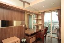 Apartemen-Bandung-55