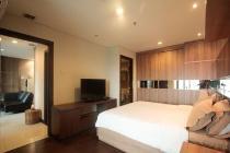 Apartemen-Bandung-56