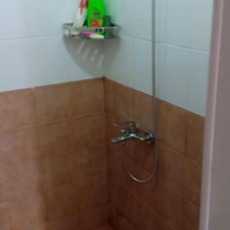 Disewa Tower Mall 2br Furnish 45jt/thn Sudah Termasuk IPL