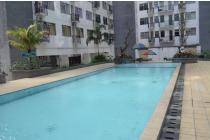 Apartemen-Bandung-10