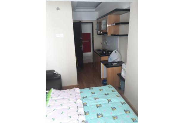 Rp30jt/bln Apartemen Disewa