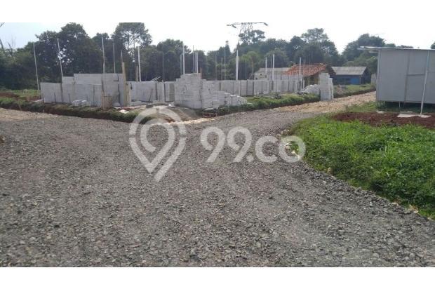 Free Semua Biaya-Biaya Di Sawangan Rumah, Mewah,Murah,No DP 16048518