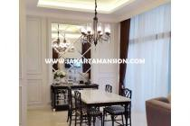 Senopati Suite for rent sewa lease at Senopati close to SCBD