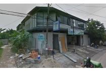 Rumah ada kost dan tempat usaha daerah Komplek Persada Sayang Rawa Buaya