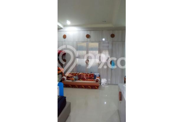 rumah dijual Pik Cluster Florence 13697763