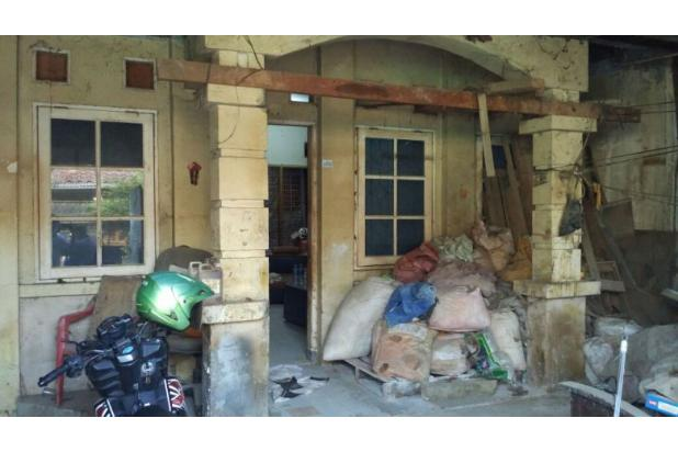 Dijual Rumah Murah Lokasi strategis Poris Tangerang. 13428157