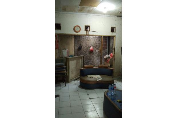 Dijual Rumah Murah Lokasi strategis Poris Tangerang. 13428160