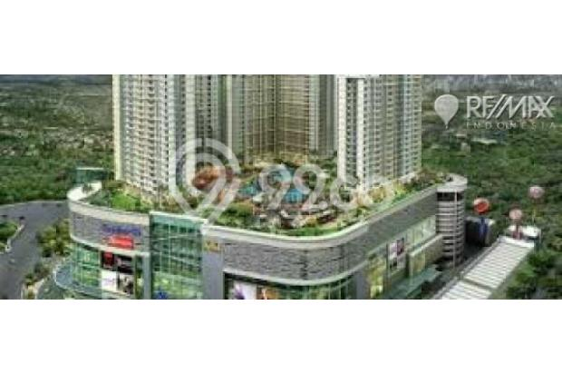 Apartemen Season City tower B 6324011